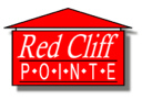 Red Cliff Pointe